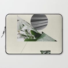8e8829b0a9ad 114 Best Laptop Sleeve images in 2018 | Laptop cases, Laptop sleeves ...