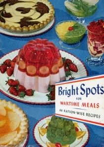 vintage#cooking tips #cooking guide #recipes cooking