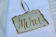 "Premium ""art de la table"" with handwritten table details by Chirography Welcome Table, Detail, Tableware, Art, Art Background, Dinnerware, Tablewares, Kunst, Performing Arts"