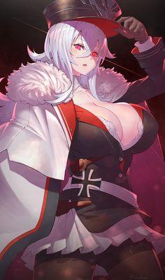 Anime in it's purest form Comic Anime, Manga Anime, Anime Art, Girls Characters, Fantasy Characters, Anime Characters, Anime Fantasy, Fantasy Girl, Character Art