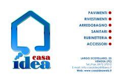 CASAIDEA - plex
