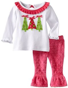 a2d251822 59 Best Adilynn clothes  ) images