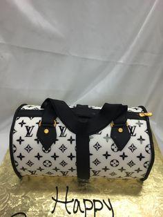 Bags, Design, Fashion, Handbags, Moda, Fashion Styles, Totes, Lv Bags, Hand Bags