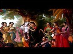 Tara Wina Shyam Ekaladu Laage - A Great Garba/Raas Song