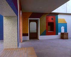 Arredamento contemporaneo ~ Museo dellarredo ravenna ettore sottsass we stay interiors