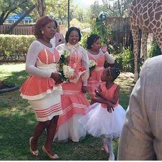 African Bridesmaid Dresses, African Wedding Dress, African Print Dresses, African Fashion Dresses, African Attire, African Dress, African Wear, African Weddings, African Prints