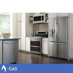 24 Best LG Limitless Kitchen Dream images | Black stainless