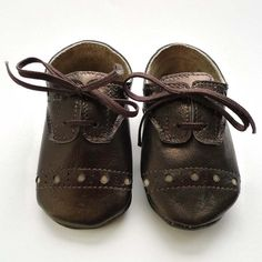 Baby Boy Shoes from Target | Baby Stuff | Pinterest | The o'jays ...
