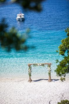 nikiforosphotography.gr wedding photographers in Greece and all over the world. #ithaca #ionian