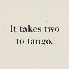 It takes two to tango.   On November 8, 2014 the Latino Dance Fund Host Committee, The Women's Committee and the Jeté Society will host Noche de Pasión: The Tango Soirée.