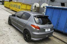 Peugeot 2008, 504 Pick Up, 308 Gti, Pug, Car Tuning, Boxer, Camper, Cars, Vehicles