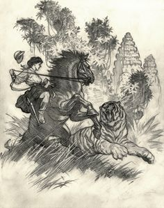 mark schultz art - Google Search