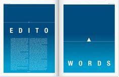 :: FLOZ, studio graphique, Paris :: WAD#51 - Top issue
