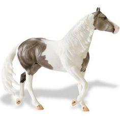 Breyer Horses: Sierra Blanco Reeves International Inc. http://www.amazon.com/dp/B0013XLU3Y/ref=cm_sw_r_pi_dp_dZu7ub1PWS4JA