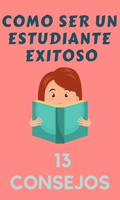 Spanish Learning Videos Apps For Kids Learn Spanish Free Worksheets For Kids Study Techniques, Study Methods, Learning Spanish For Kids, Spanish Activities, Learning Activities, School Motivation, Study Motivation, Virginia Woolf, School Study Tips