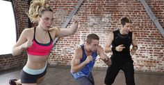 Here are 10 free workout videos and a daily calendar to get you into the best shape of your life in just 35 minutes a day.