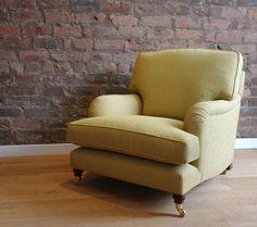 howard style chair