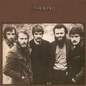 The Band (Remastered) – The Band      http://shayshouseofmusic.com/albums/the-band-remastered-the-band/