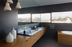 Grand Designs Australia - Series 1-Episode 4: Clovelly House | LifeStyle Channel
