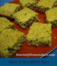 breakfast cookies | breakfast | Pinterest | Healthy Breakfast Cookies ...