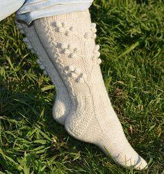 Ravelry: Первые заморозки pattern by Victoria Zmeyka
