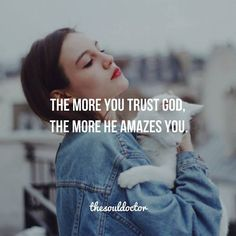 I am constantly Amazed by God's glory. Godly Quotes, Bible Verses Quotes, Encouragement Quotes, Faith Quotes, Scriptures, Religious Quotes, Spiritual Quotes, Christian Life, Christian Quotes