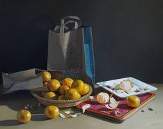 Benito Cerna... | Kai Fine Art