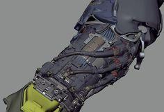 Mxnarch さんの Detailing ボードのピン | Pinterest