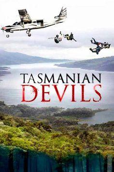 Tasmanian Devils    Quelques adeptes de sport extrême partent en pleine nature et sont soudain pourchassés par des diables de Tasmanie génétiquement modifiés : en effet, ces petites créatures font maintenant la taille d'un ours après que des chercheurs leur ont fait subir des expériences. Et une fois que ces animaux ont goûté au sang humain, ils en veulent encore plus...