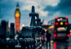 London England Great Britain Big Ben Лондон Англия Великобритания Биг-Бен город…