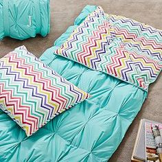 Sleeping Bags Teen 4