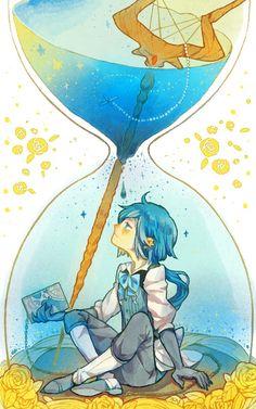 Đọc Truyện image de vanitas no carte Otaku Anime, Manga Anime, Anime Art, Anime Couples Manga, Cute Anime Couples, Anime Guys, Pandora Hearts, Manga Drawing, Manga Art