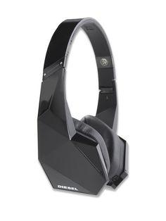 HEADPHONES ON EAR VE