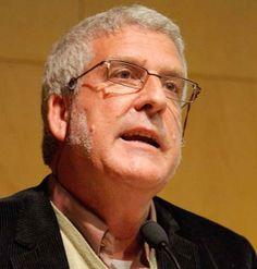 Entrevista Gregorio Luri, autor de 'Mejor educados'