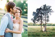Claire Pettibone Larissa Wedding Dress 58% Off  Tradesy Weddings