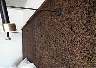 Hotel Vila Extramuros, Projects - Amorim Isolamentos