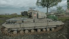 This Week in Tanks: August 17th - August 23rd - World of Tanks: SummerSlam World Of Tanks, August 17, Long Haul, Challenges, The Incredibles, Hot