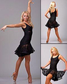 30f2f7477 30 Best Dance Practice Wear (Latin) images