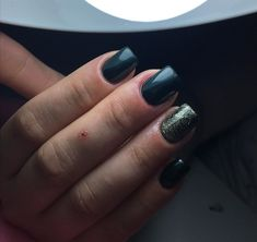 Dot Icon, 3 Things, Finding Yourself, Dots, Nails, Beauty, Beleza, Ongles, Finger Nails