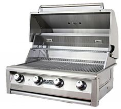 10+ Best BBQ Grills & Smokers images in 2020 | bbq grills