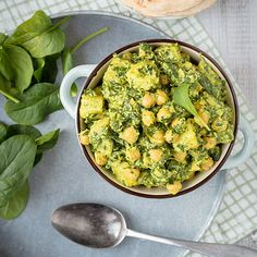 Korn, Cantaloupe, Vegetarian, Favorite Recipes, Fruit, Bulgur