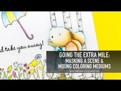 Going The Extra Mile with Enhancing Details & A Sale - YouTube