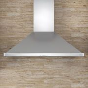 With A 650 Cfm Blower And A Versatile Range Of Features Siena Wall Hood By Zephyr Is Perfect For Any Kitchen Find More Features And Wall Siena Wall Mount