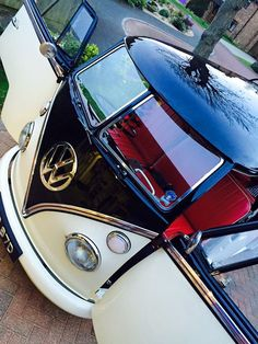 stunning finish and colour..Re-pin...Brought to you by #CarInsurance at #HouseofInsurance in Eugene, Oregon