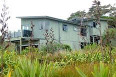 Kaitaia Houses for Sale with 3 or more bedrooms - Realestate.co.nz