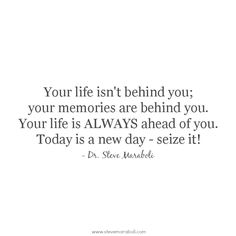Image result for seize the day quotes