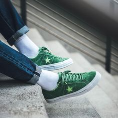 b19bc83b0fe2ee 106 Most inspiring Shoes images in 2019