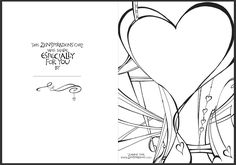 Zenspirations®_by_Joanne_Fink_Blog_Open_Heart_Coloring_Card SHARE THE LOVE by making a Valentine for someone and you could win your choice of 24 Zenspirations coloring products. ! Details on this week's Zenspirations®_by_Joanne_Fink_Blog