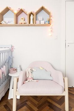 babies-decoracao-candy-colors-quarto-de-bebe-karen-piscane2