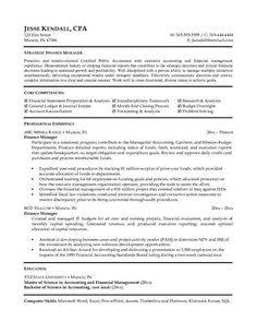 Resume Template Fi Manager Sample Auto Finance Example Examples … Financial Manager Resume Example s Professional Resume Examples, Free Resume Examples, Resume Objective Examples, Cv Manager, Project Manager Resume, Resume Cv, Sample Resume, Resume Format, Resume Tips